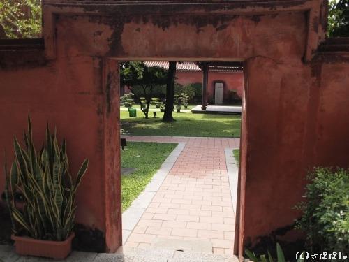 孔子廟32
