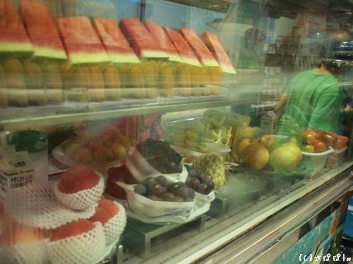 裕成水果5