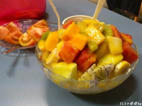 裕成水果14