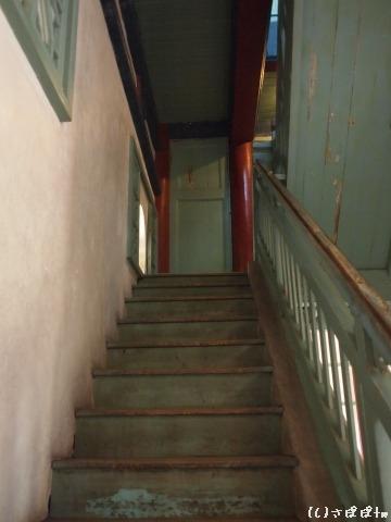 赤嵌楼14