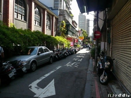 3度目の台湾旅行16