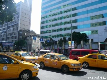 3度目の台湾旅行17