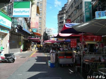 3度目の台湾旅行25