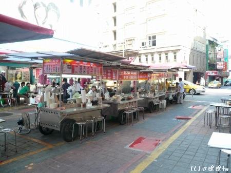 3度目の台湾旅行26