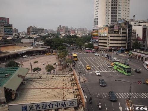 達欣商務精品飯店17