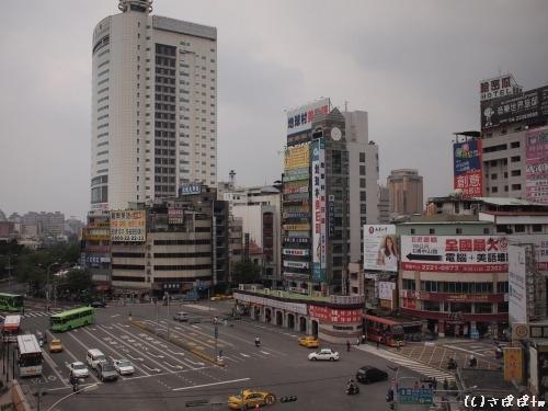 達欣商務精品飯店18