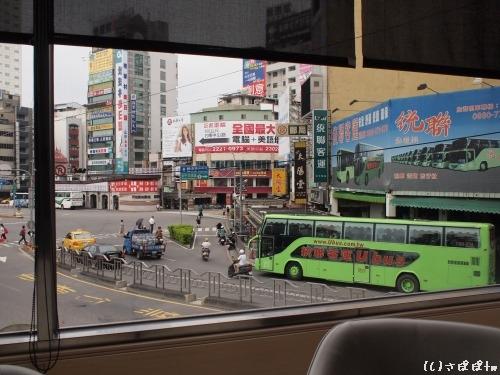 達欣商務精品飯店22
