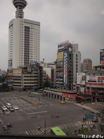 達欣商務精品飯店27