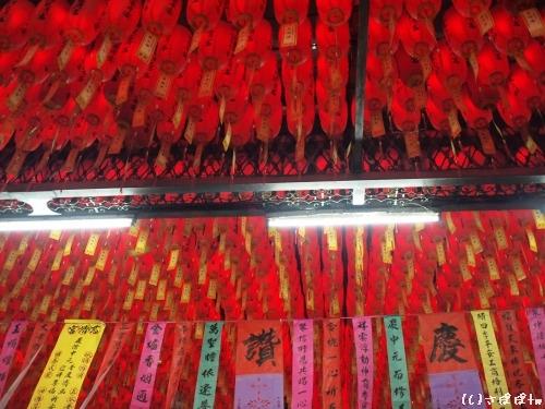 豊原慈済宮3