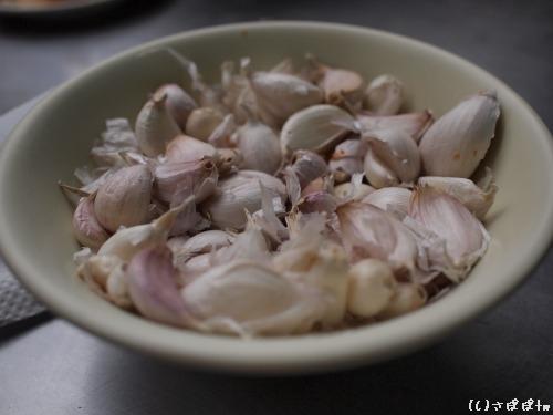 建宏牛肉麺12