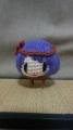 諏訪子も編みたいのですが帽子用の毛糸が無い・・・
