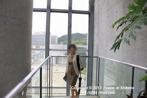 kiseki08264121.jpg