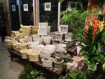 20130824陶器鉢