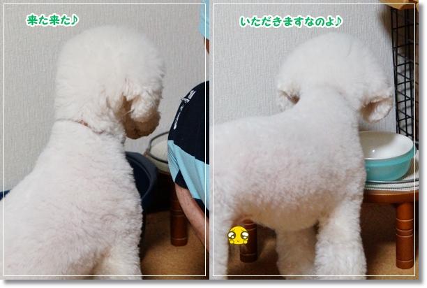 それじゃぁ!!4