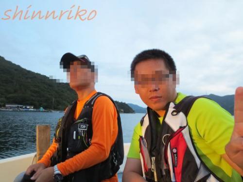 024fc20130805.jpg