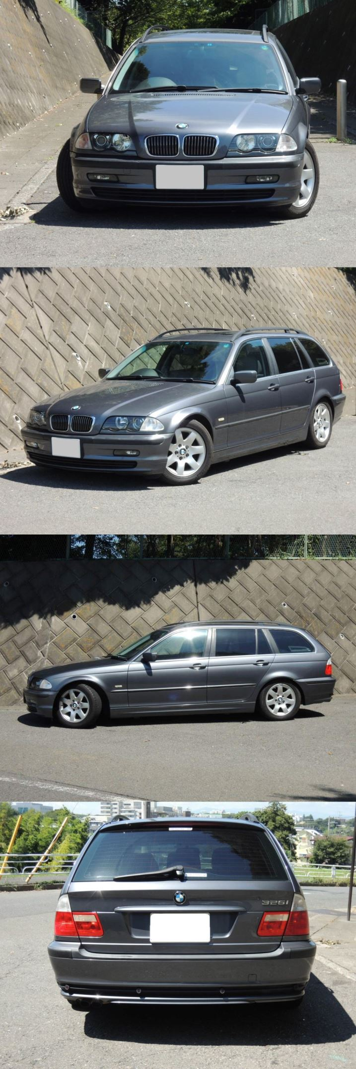 BMWgray1.jpg