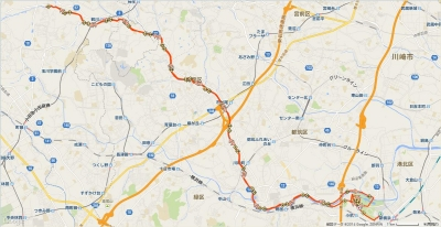 20140103_Map.jpg