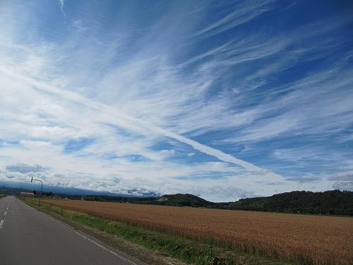 s-ひこうき雲1
