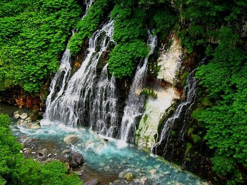 s-★しらひげの滝