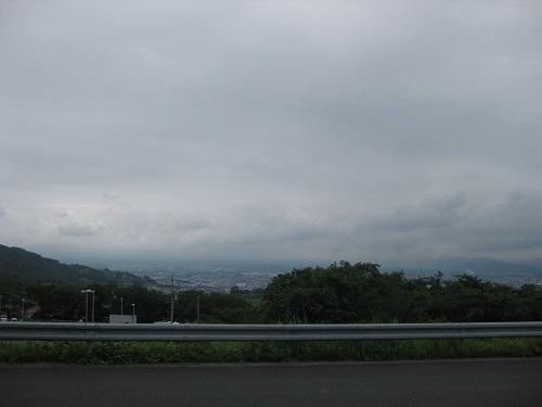 20130630-1.jpg