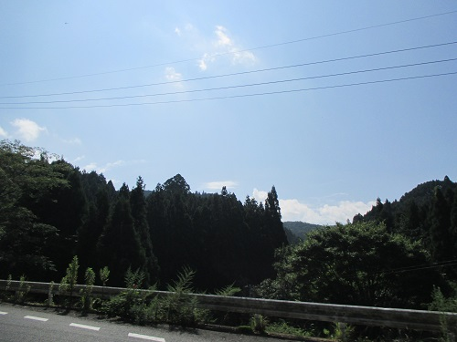 20130818-12.jpg