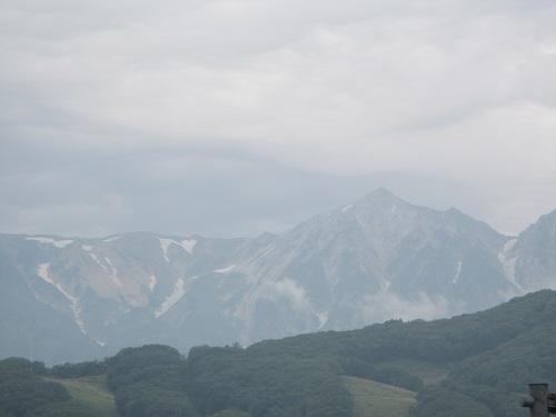 20130825-10.jpg
