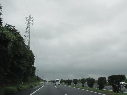 20130915-2.jpg