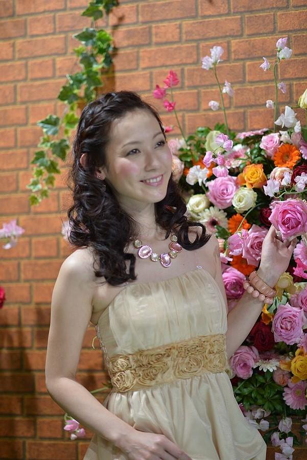 DSC_6419-s.jpg