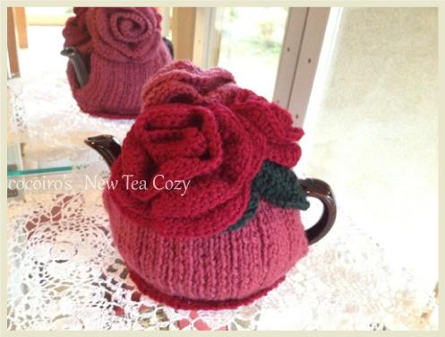 teacozy_rose2.jpg