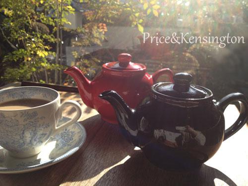 teapot20131210.jpg