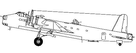 Stirling側面図