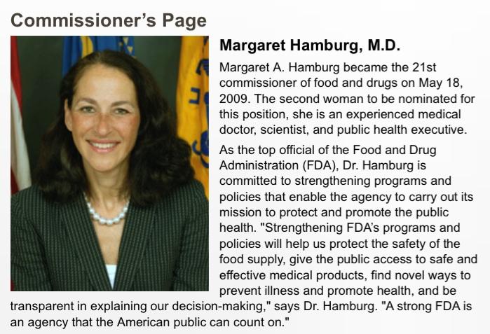 ドクター ハンバーグ