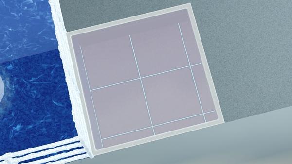 ITF1-8.jpg