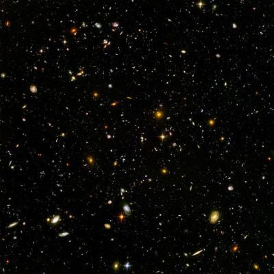 600px-Hubble_ultra_deep_field.jpg