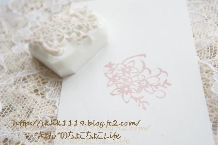 DSC01765.jpg