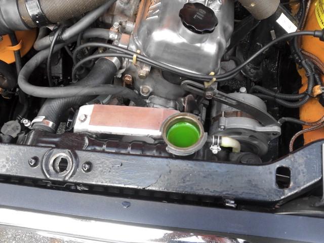 水温センサー01