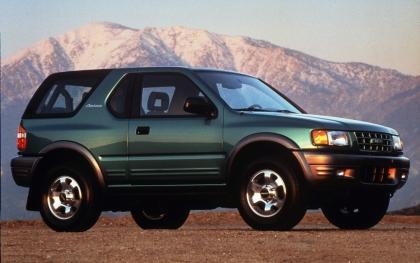 1999-Isuzu-Amigo-profile.jpg