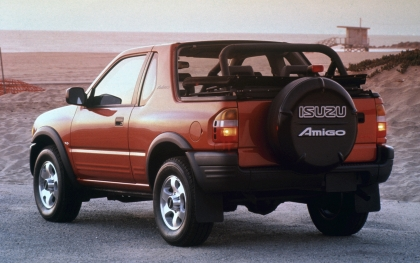 1999-Isuzu-Amigo-rear-three-quarter.jpg