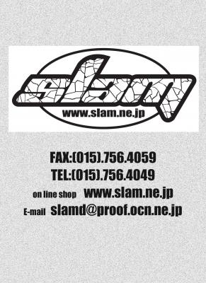 Slam4511111_20141221162434102.jpg