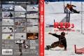 RED3_Jacket.jpg