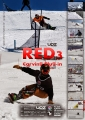 RED3_Poster.jpg