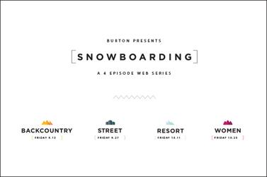 Snowboarding_Teaser_PostLead.jpg