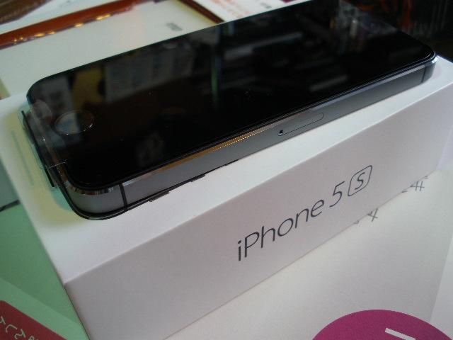 iphon5s.jpg