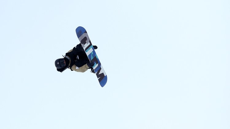 winter-games-nz-day-10-20130824-004248-129.jpg