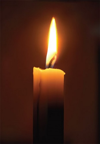 ai-vector-drawing-realistic-candle-stock_15-2281.jpg
