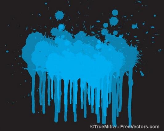 artistic-blue-painting-splashes_275-5172.jpg