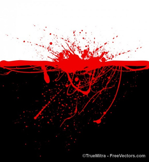 blood-stains-on-black-background_275-5131.jpg