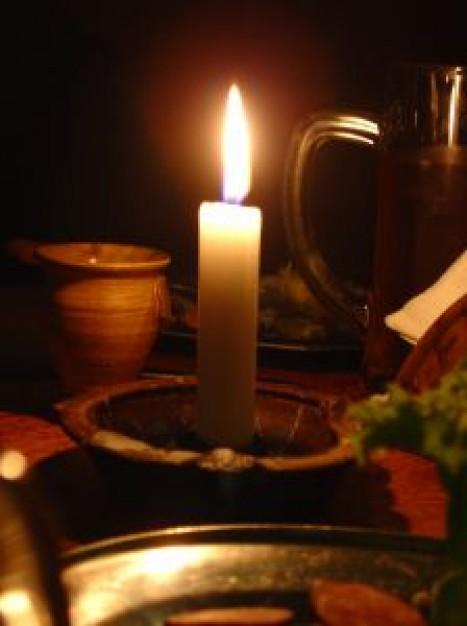 candle-dinner_2291540.jpg