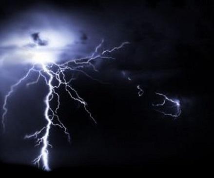 lightning_2880253.jpg