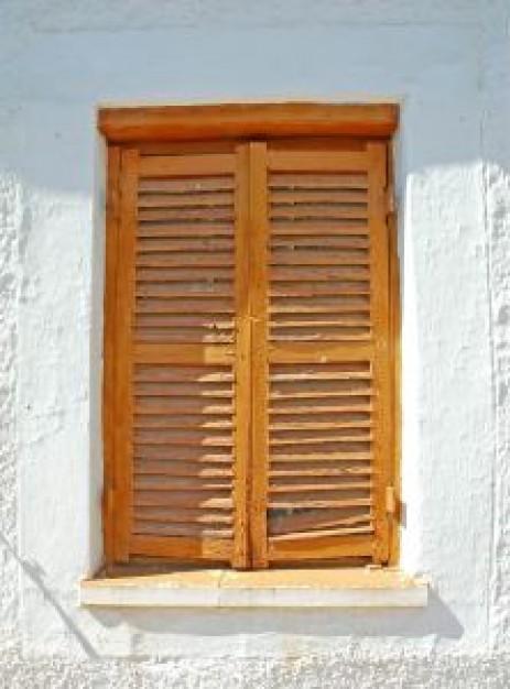 olde-windows_2699197.jpg